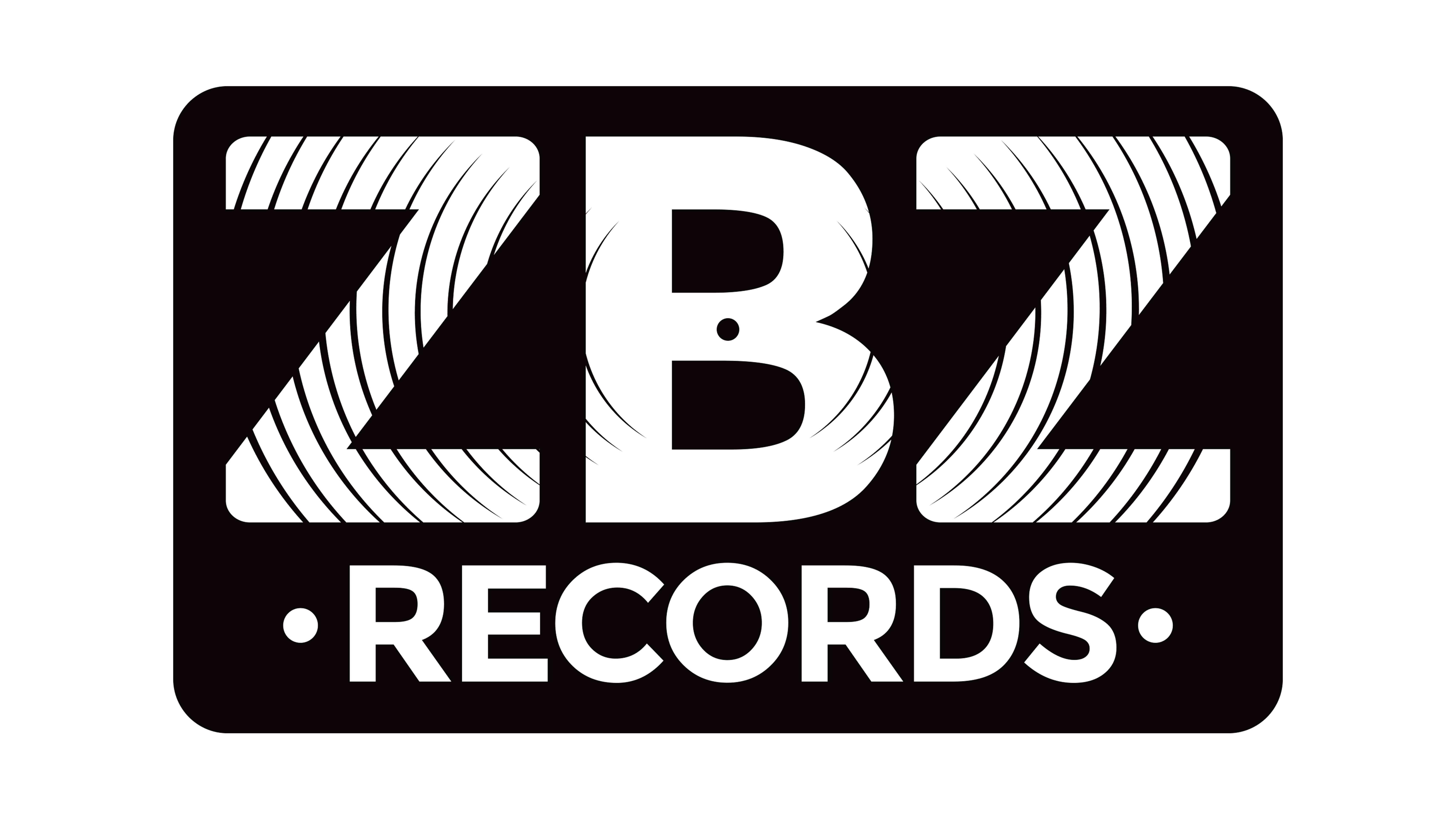 ZBZ Boxed Logo