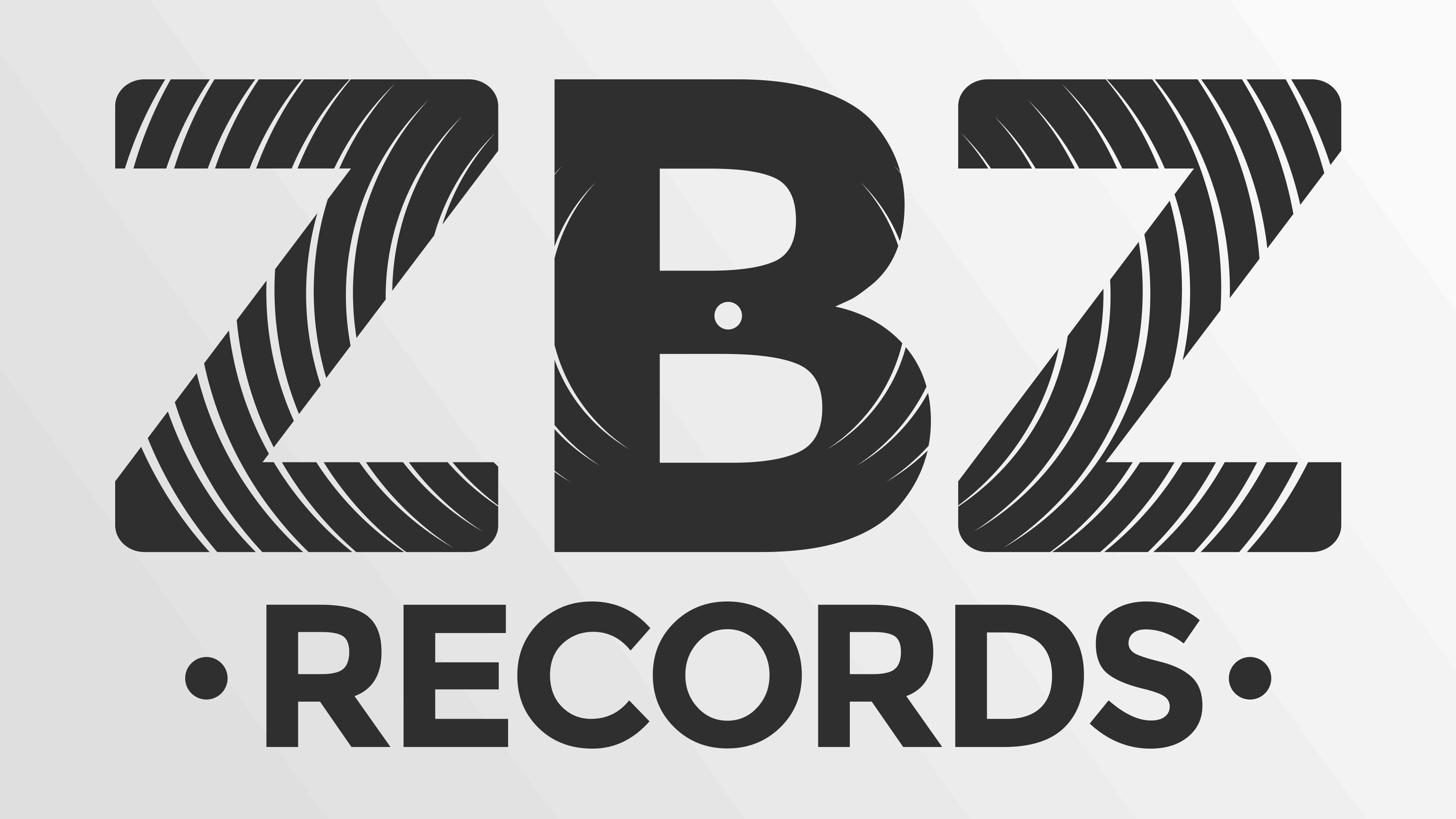 ZBZ Logo